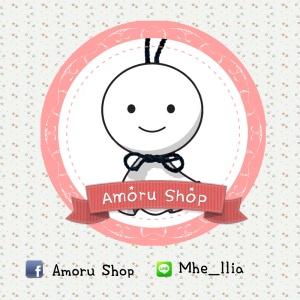 amoru shop3