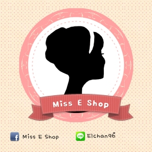 Miss E PP