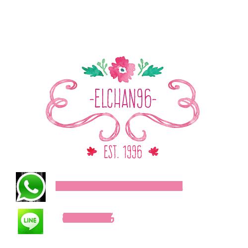 elchan96.png