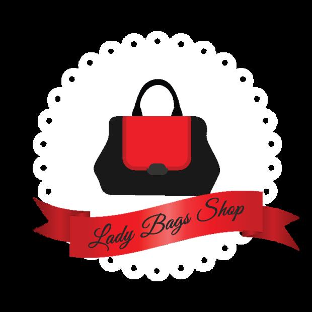 ladybag